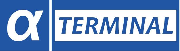 AlfaTerminal